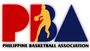 PBA Live Streaming TV