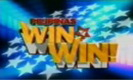 Watch Pilipinas Win Na Win Dec 31 2010 Episode Replay