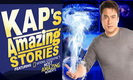 Kaps amazing stories June 24 2012 Episode Replay