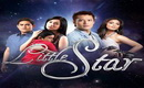 Little Star Jan 31 2011 Episode Replay