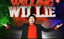 Willing Willie March 31 2011 Episode Replay