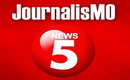 Aksyon Journalismo June 29 2011 Episode Replay
