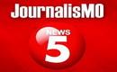 Aksyon Journalismo