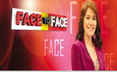 Face To Face April 8, 2013