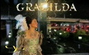Watch Grazilda Dec 30 2010 Episode Replay