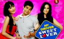 Watch My Driver Sweet Lover Dec 30 2010 Episode Replay