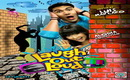 Watch LOL: Laugh Out Loud Jan 1 2010 Episode Replay