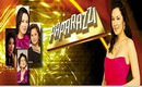 Paparazzi July 28 2012 Replay