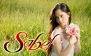 Watch Sabel Online