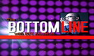 Watch Bottomline August 24 2013 Episode Online