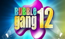 Bubble Gang September 28, 2012