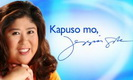 Kapuso Mo Jessica Soho June 9 2013 Replay