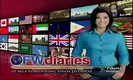 Watch OFW Diaries Dec 17 2010 Episode Replay