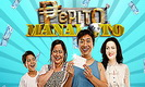 Pepito Manaloto November 4 2012 Replay