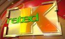 Rated K March 31, 2013