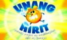 Unang Hirit