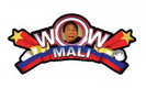 Wow Mali October 30 2011 Episode Replay