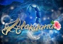 Alakdana March 31 2011 Episode Replay