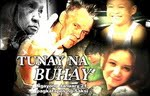 Tunay na Buhay April 29 2011 Episode Replay
