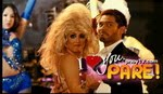 I Heart You Pare Feb 28 2011 Episode Replay