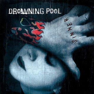 http://1.bp.blogspot.com/_-GQO5WQeakc/SdUMGgHnMFI/AAAAAAAAAEs/9zU4wbgSkkk/s400/Drowning%2BPool%2B-%2BSinner.jpg