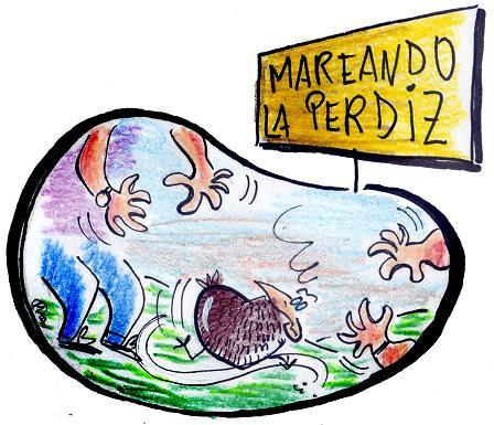MareandolaPerdiz
