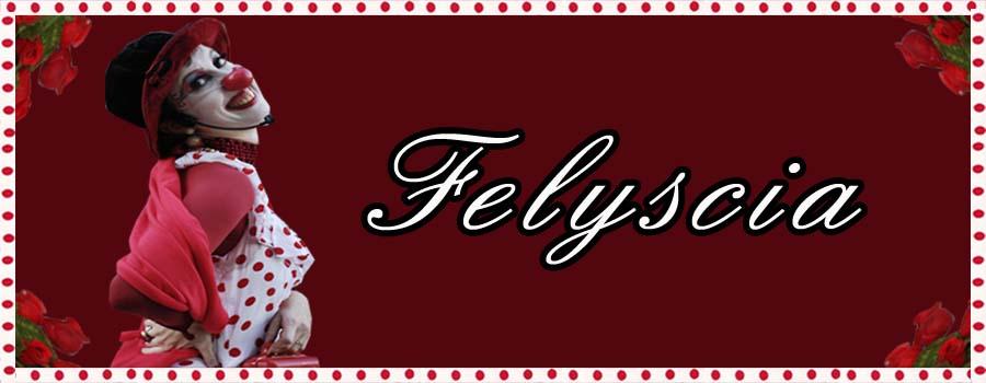 Felyscia