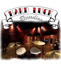 HardLuck Recording