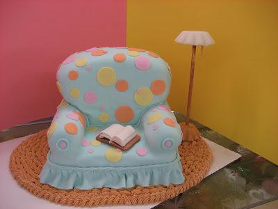http://1.bp.blogspot.com/_-GXbJzfm4kY/Se_cpFkTI-I/AAAAAAAAADE/7RJYnDrzYI0/s400/chair.JPG
