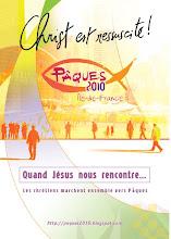Version téléchargeable du livret 2010