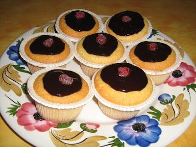 speciale muffin: 7 ricette squisite e vincenti da cucinare.