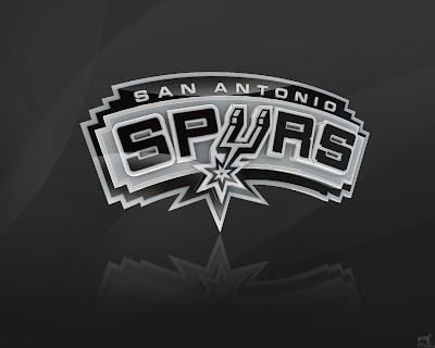 san antonio spurs wallpaper. San Antonio Spurs Wallpaper