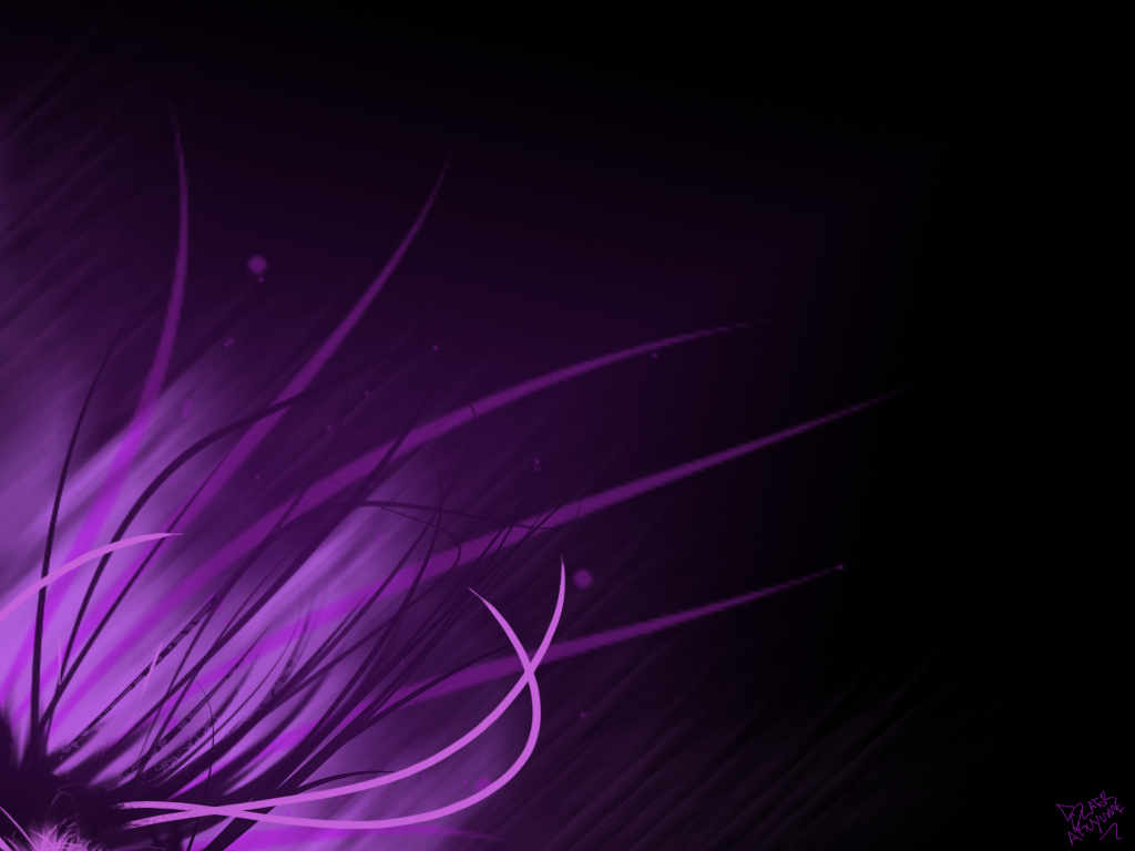 http://1.bp.blogspot.com/_-GckXqvg4yg/SqXG5txfXCI/AAAAAAAAA4A/Faubo0MNmM0/s1600/purple-abstract-wallpaper.jpg