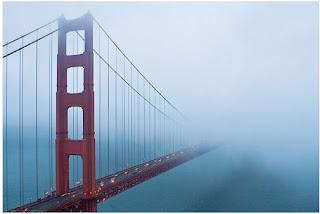 ...The Bridge Loan