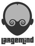 The Largemind Production Blog