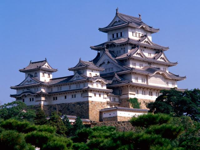 http://1.bp.blogspot.com/_-Gq-IJfs1DY/S-Lf0TRbrKI/AAAAAAAAAAU/8fSuc5pSJB8/s320/castillo_himeji_japon-740412.jpg