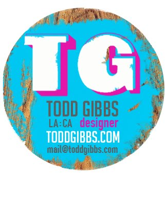 Sketch Blog of Todd Gibbs