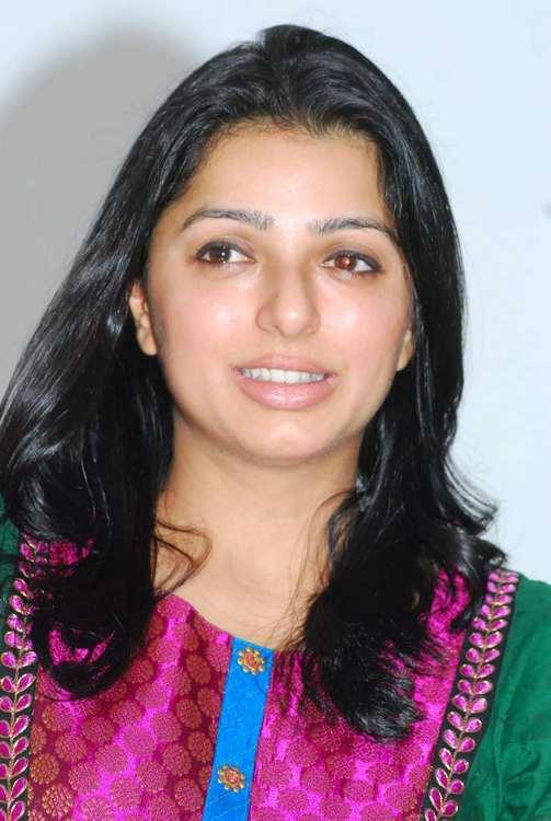 Bhumika Chawla - Wikipedia