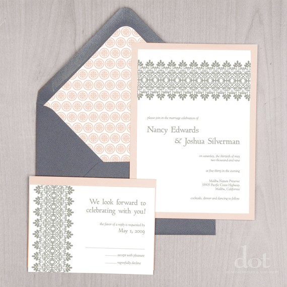 Lisa o39dwyer photography artistic photography in co for Etsy wedding invitations ireland