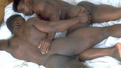 Teyon And Keyon Porn Gay Videos