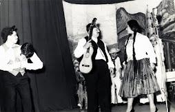 6 de Agosto - Independencia de Bolivia