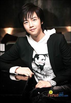 jang_geun_suk-200810280920002.jpg