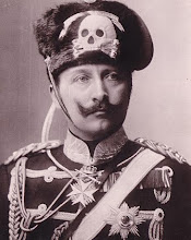 Kaiser Bill