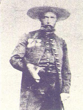 Emperador Maximiliano