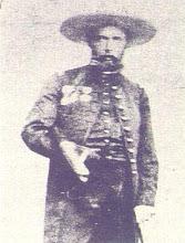 Emperador Maximiliano