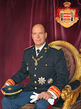 Albert II