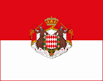 Principality of Monaco