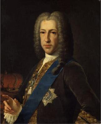 http://1.bp.blogspot.com/_-HE1lR1mlb8/TE0eIdJsqqI/AAAAAAAAC0A/FDgHJsBaJtQ/s1600/Prince_James_Francis_Edward_Stuart_(1748).jpg