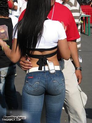 Chicas En Tangas Cuerazos Culonas Culos Infraganti Mujeres