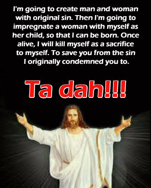 Jesus-Ta-dah.jpg